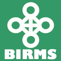 birms